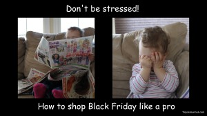 Black Friday final